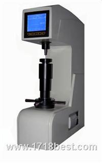 全自动数显表面洛氏硬度计 HR45P