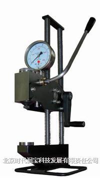 便携式布氏硬度仪 K-3000B