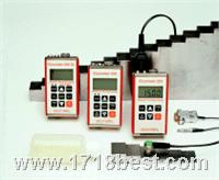 超声波测厚仪 Elcometer 205和206
