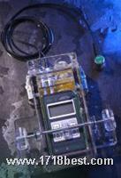 水下测厚仪 UMX/MX3