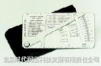 管道凹洞测量仪 Elcometer119