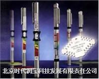 德国EPK公司笔式和迷你笔式测厚仪 MiniPen和PenTest