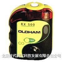 袖珍气体检测仪 RX500型