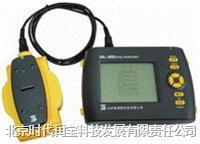 ZBL-R650混凝土钢筋检测仪 ZBL-R650