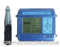 DJHT225W-10数显回弹仪 DJHT225W-10