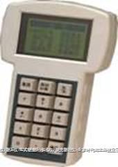 回弹数据处理器DH2000A DH2000A