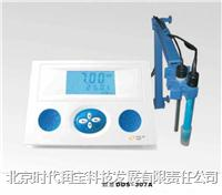 数显DDS-307A电导率仪 数显DDS-307A