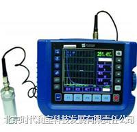 TUD320超声波探伤仪 TUD320超声波探伤仪