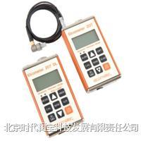 Elcometer 207 精密超声波系列仪器 Elcometer 207 精密超声波系列仪器