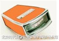 Elcometer101涂层测厚仪 Elcometer101涂层测厚仪
