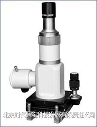 XH-500现场金相显微镜 XH-500现场金相显微镜