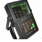 TVD800数字高亮彩屏超声波探伤仪 TVD800