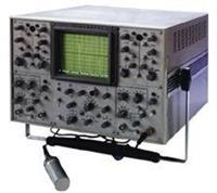 CUT-2009型超声波探伤仪器 CUT-2009