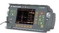 USN58L/R超声波探伤仪 USN58L/R
