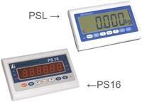 PSC.PSL.PS16称重显示器