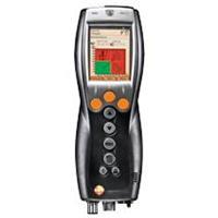 testo 330 LL 增强版烟气分析仪 testo 330 LL