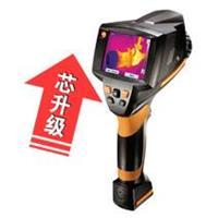 testo 875-1i 全新升级,经济型红外热成像仪 testo 875-1i