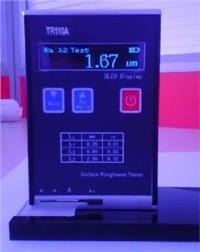 袖珍式表面粗糙度仪 TR110A