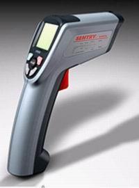 红外线测温仪ST670、ST672、ST675、ST677 ST670、ST672、ST675、ST677