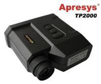 美国APRESYS PRO2000 SPD型 PRO2000 SPD型