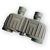双筒望远镜(军品系列)——92-0830 92-0830