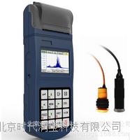 TV300高精度测振仪
