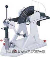纸箱冲孔试验机/纸板冲孔强度试验机/纸箱戳穿强度试验机