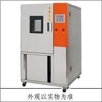 恒温恒湿箱,恒温恒湿试验箱,高低温交变湿热试验箱 OL-THU-80ZC