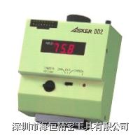 日本ASKER电子数显硬度计 DD2-JA