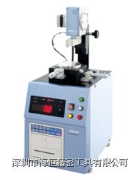 ASKER微型精密橡胶硬度计 MD-1