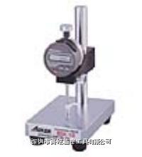 ASKER试验片测厚器 SDA-25