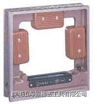 日本新泻理研RSK框形水平仪AA级 NO.541AA
