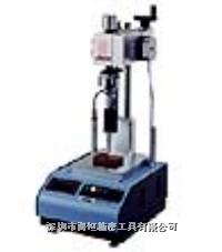 日本ASKER自动橡胶硬度计 P1-A