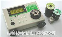 杉﨑 CEDAR 扭力测试仪 DI-9M-8/08