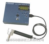 CEDAR杉崎计器数显检查仪 DI-12系列