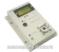 杉﨑 CEDAR 扭力测试仪 DI-11