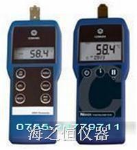 歌玛N9000数显温度计N1001数据采集型电子温度计 AK21M,AK21M,PK21M,PK21M,IK21M,SK21M