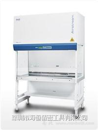生物实验安全柜 二级生物安全柜 AC2-5E1  AC2-5E1 AC2-6E1 AC2-4E1 AC2-2E1