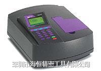 Libra S12紫外分光光度计|英国BIOCHROM紫外分光光度计 Libra S12