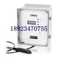 AMNIS压力式水位流量计 WDM-1X
