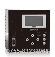 日本AMNIS牌数据采集系统 BDFL-01