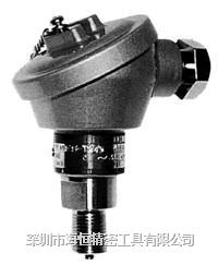 旭计器压力变送器 MES-T249