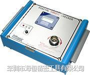 日本原装扭力测试仪DTC系列 DTC-1;DTC-2;DTC-5;DTC-10;DTC-20;DTC-50;DTC-100;DTC