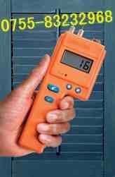 特尔姆荷斯脱木材湿度计BD2100 BD2100