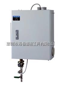 AICHITOKEI爱知时计牌自动水质测定装置 TW-100