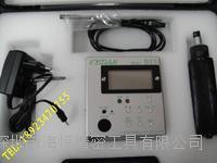 杉﨑 CEDAR 扭力测试仪 DIS-RL系列