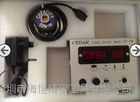 杉﨑 CEDAR 扭力测试仪 DI-1M-IP