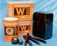 W型APIEZON阿佩佐牌真空密封蜡 W型
