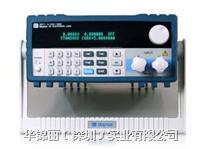 电子负载 M9711 M9712 M9712B M9712C M9713 M9713B