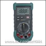 新型全保护电路数字多用表MS8264(价格便宜) MS8264